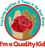 Quality-Kid-Logo