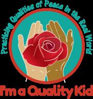 Quality-Kid-Logo
