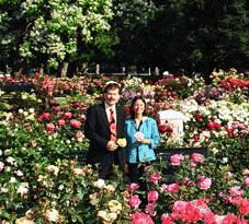 founders-World-Peace-Rose-Garden
